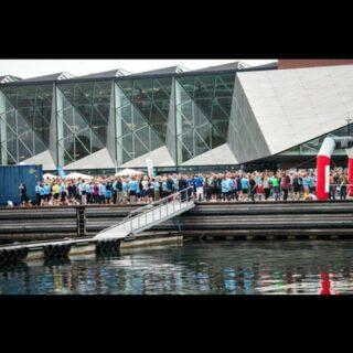 #Denmark #kulturværftet #kronborgstafetten #kronborg #good #day #fun #2014