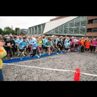 #klar #parat #start #go #gogo #run #kronborg #kronborgstafetten #2014