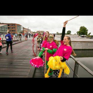 #kronborgstafetten #kronborg #cheerleaders #fun #happy #good #day